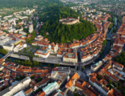 Ljubljana-guide-World-of-Wanderlust